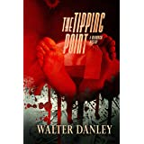 Mystery and Suspense:The Tipping Point: A mystery thriller full of intrigue about greed, fraud and murder... (International M