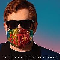 ロックダウン・セッションズ (SHM-CD)(特典:なし)