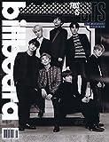 Billboard:this Is Bts [US] February 17 2018 (単号)防弾少年団特集