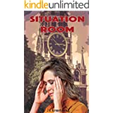 Situation Room (By Design Book 12)