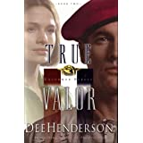 True Valor (Uncommon Heroes #2)