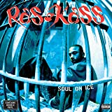 Soul On Ice (2Lp)