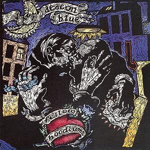 Fellow Hoodlums (30th Anniversary Edition) (Vinyl) [12 inch Analog]