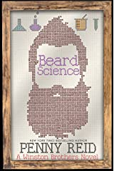 Beard Science: A Small Town Romantic Comedy (Winston Brothers Book 3) Kindle Edition