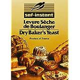 Saf-Instant Dry Baker Yeast, 55g