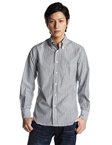 Individualized Shirts W80EBS
