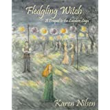 Fledgling Witch: A Novella: A Prequel to the Landers Saga