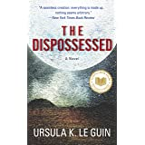 Dispossessed: an Ambiguous Utopia