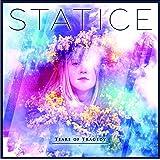STATICE(スターチス)