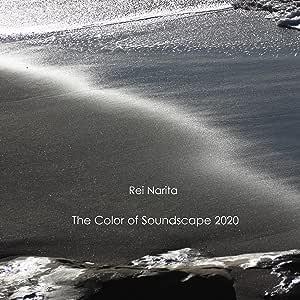 The Color of Soundscape 2020