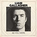 As You Were [Explicit]