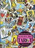 ラーニング・ザ・タロット -タロット・マスターになるための18のレッスン-