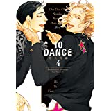 10DANCE(4) (ヤングマガジンコミックス)