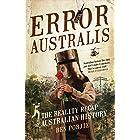 Error Australis: The Reality Recap of Australian History