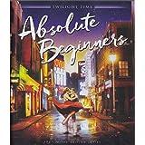 Absolute Beginners /