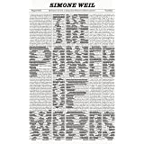 The Power of Words (Penguin Great Ideas)