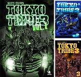 [まとめ買い] TOKYO TRIBE3