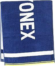 (ヨネックス)YONEX テニス スポーツタオル AC1053 [ユニセックス]