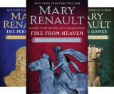 The Novels of Alexander the Great 画像