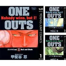 [まとめ買い] ONE OUTS(ヤングジャンプコミックスDIGITAL)
