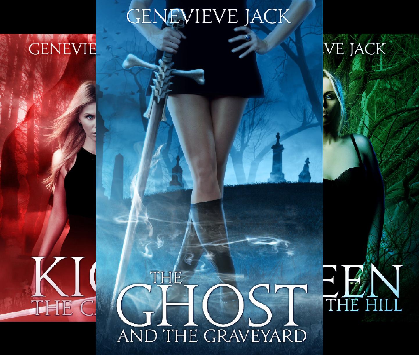 Download Knight Games (4 Book Series) B011M9JTKO