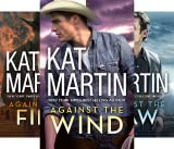The Raines of Wind Canyon (9 Book Series)