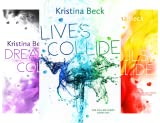 Collide (3 Book Series)