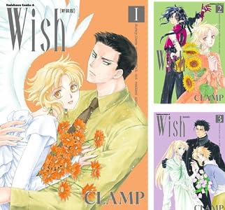 Wish[新装版]