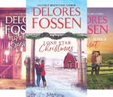 A Coldwater Texas Novel (5 Book Series)