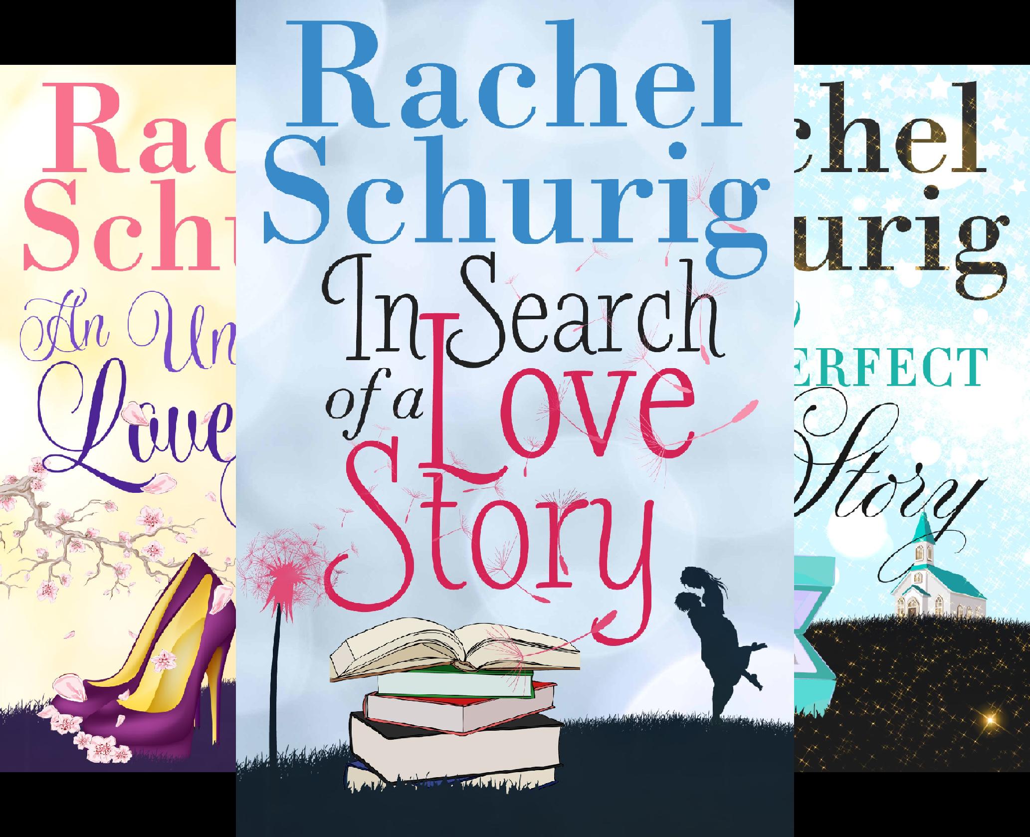 Download Love Story (3 Book Series) B00XM0Y46Q