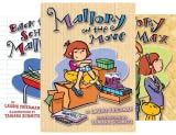 Mallory (22 Book Series)