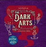 J.K. Rowling's Wizarding World: The Dark Arts: A Movie Scrap…
