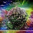 THETA-never ending fantasy-