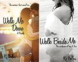 Walk series (2 Book Series)