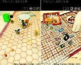 [まとめ買い] 日本現代卓上遊戯史紀聞