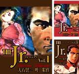 [まとめ買い] The Jr