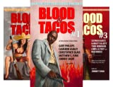 Blood & Tacos (4 Book Series)
