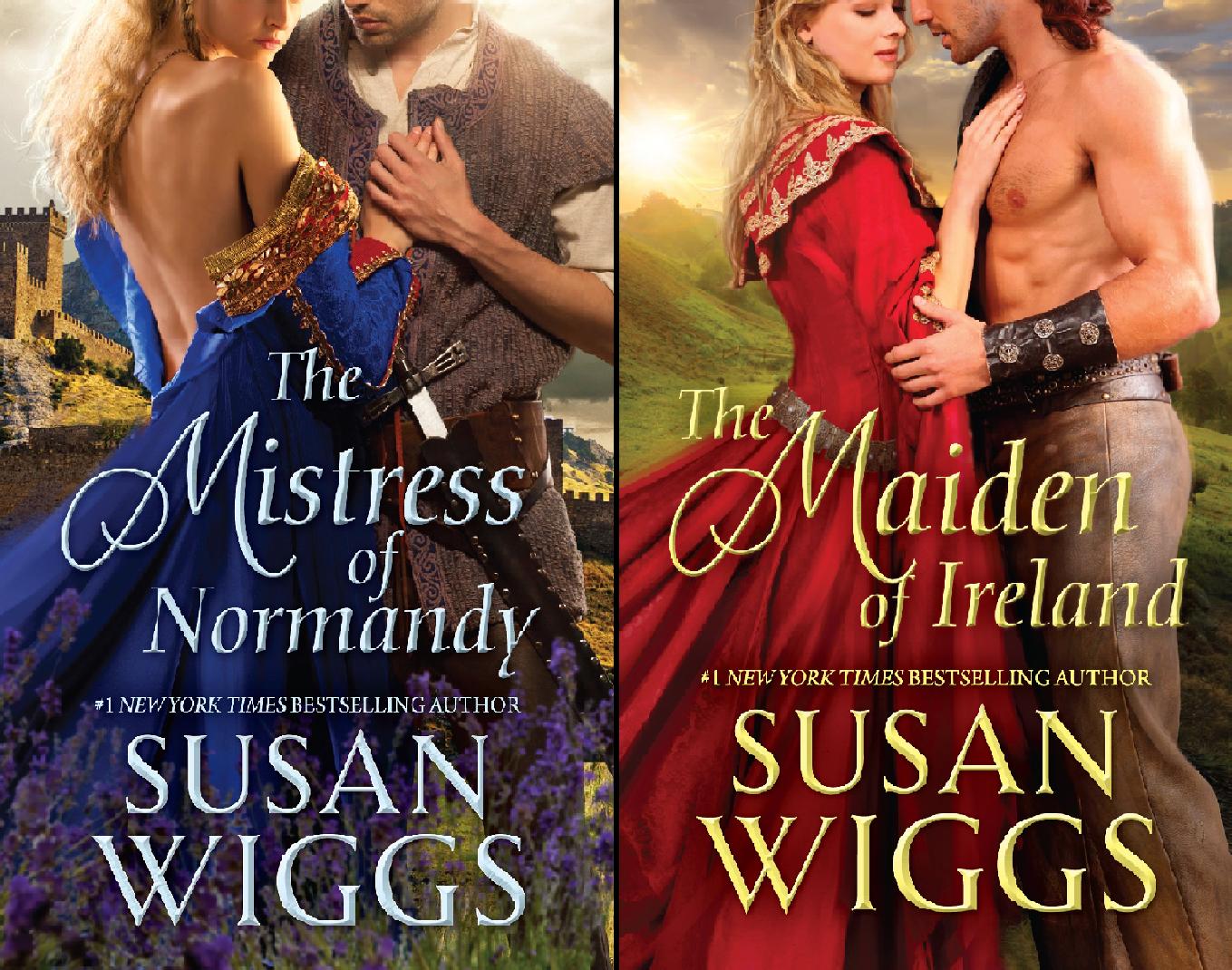 Download Women of War (2 Book Series) B077Z8DMFH