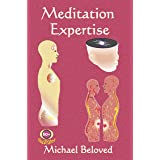 Meditation Expertise (Commentaries)