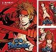 [まとめ買い] TVアニメ 戦国BASARA(電撃コミックス)