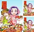 [まとめ買い] ちぃちゃんのおしながき 繁盛記 STORIAダッシュ連載版