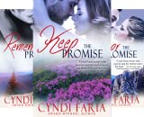 Promises Collection (3 Book Series)