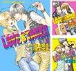 [まとめ買い] LOVE STAGE!!(あすかコミックスCL-DX)
