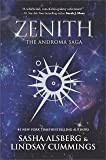 The Androma Saga (2 Book Series)
