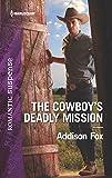Midnight Pass, Texas (2 Book Series)