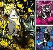 [まとめ買い] シニガミ×ドクター(ITANコミックス)