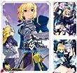 [まとめ買い] Fate/Grand Order 電撃コミックアンソロジー