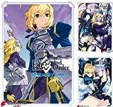 [まとめ買い] Fate/Grand Order 電撃コミックアンソロジー(電撃コミックスNEXT)