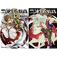 [まとめ買い] TOKUGAWA 15