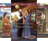 Texas Grooms (Love Inspired Historical) (10 Book Series)